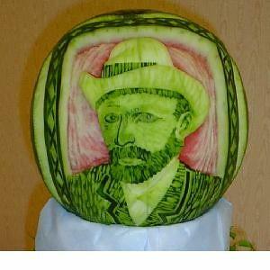 Melon_art_11