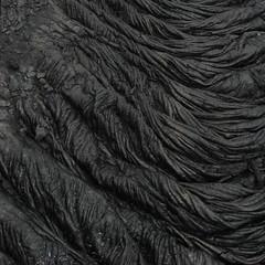Black (lava) (jakerome) Tags: black square delete7 delete save plastic save10 grayscale colorfields savedbythedeltemeuncensoredgroup s4 sat1 getset jakepix i500 v19 freephotos fave5 solidsquares h118 solidsquarebooknoms sombw sqbook sqbkcut1 coolsave jakersolid
