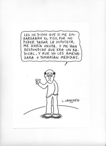 embargo_luis-sanchez.jpg