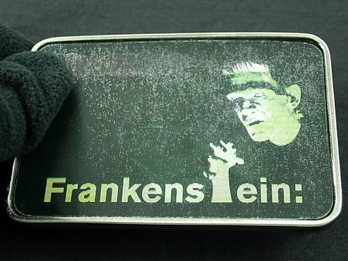 frankbucklec.jpg