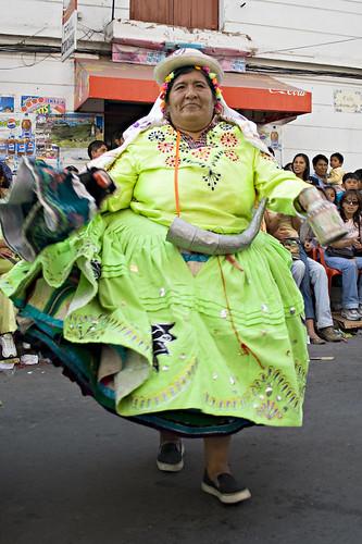 Wacawacas