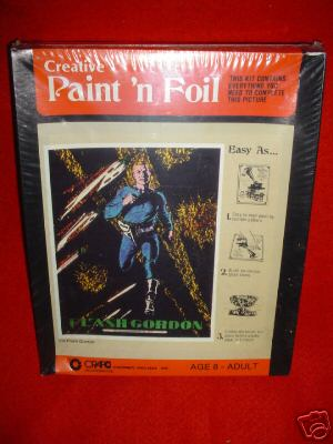 flashgordon_paintnfoil