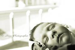 Durmiente (Siscafoto) Tags: portrait cute blancoynegro canon blackwhite kid child nios nio detalles emozioni bwemotions canoneos30d ritrattidiof niosydetalles espressionidellanima byfotosiscaallrightsreserved siscafotogmailcom
