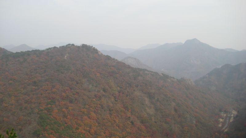 Daejeon 036