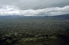 Odadahraun (supersky77) Tags: lava iceland desert deserto islanda