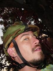 J~bird (Chi~Tree) Tags: treeclimbing