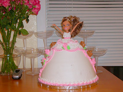 cake2.bmp (lisettecruz353) Tags: ca bridalshower112607vallejo bridalshower112407vallejo