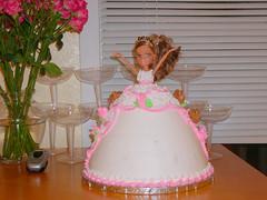 cake2.bmp (lisettecruz353) Tags: ca bridalshower112607vallejo bridalshower112407vallejo