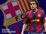 barca wallpaper 2008