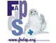 FADSP (Federación de asociaciones para la defensa de la sanidad pública)