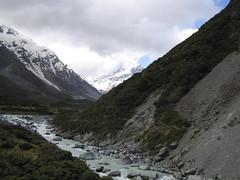 IMG_4350 (kenorrha) Tags: newzealand nzsouthisland scenicsnotjustlandscapes