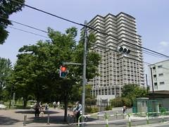 12工場跡公園_01