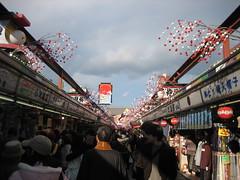 07-08 跨年東京行 337