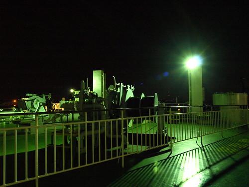 正月2008 002