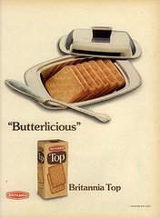 1039796416 (bhatnaturally) Tags: vintageads indianadvertising