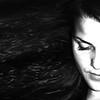 HypnosA (_ Krystian PHOTOSynthesis (wild-thriving) _) Tags: ocean portrait bw lightpainting berlin art water night square dawn one wasser europa europe awakening kunst birth dream quad squareformat paintingwithlight second sw 2008 changes metamorphosis pank krystian lichtmalerei quadrat arteaparte pankaesthetik photosynthesis pankrystian logosinberlin photophilosophy photosynthese malenmitlicht schneidewind hypnosa queenoftherealmofsleeponesekondbeforesheawakes iwhaitforyou