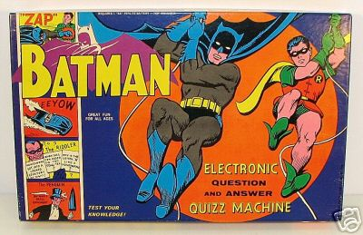 batman_quizzmachine1.jpg