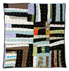 MacDowell Colony Quilt