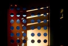 06 February, 17.00 (Ti.mo) Tags: uk england house london architecture tate tatemodern southbank villa tropical aluminium bankside tropicalmodernism jeanprouv lamaisontropicale jeanprouv