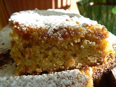 gâteau à l'orange détail 2.jpg