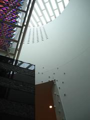 20080115_DSC02411