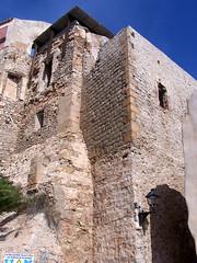 castillo de ibiza (ibzsierra) Tags: ibiza eivissa oldtown islas historia baleares arqueologia humanidad patrimonio murallas daltvila patrimoniohumanidad ph241 yourcountry