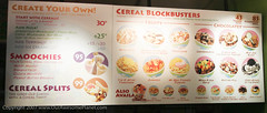 Cerealicious-3