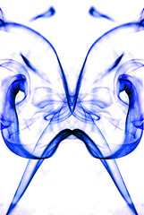 (Remember)Test de Rorschach 1 /  Rorschach Test 1 (Comment what you see) (_Hadock_) Tags: wallpaper test art blanco azul poster de nikon arte drawing background smoke pablo creative shapes rorschach commons elephants formas tamron mariposa dibujo humo fondo bicho escritorio estefania frente mirando roxas fernandez jabalí psicología rochas elefantes walpaper simetría 18200mm angryguy d80 psichology comons aplusphoto ltytr1 hadock extraterrestreconcolmillos piernasyculo ojosvirolosdelucyliu pieranasabiertas bigotededali puertaqueseabre antifazdeunvampiro hombrossimétricos jabalímirandodefrente rorchas rorschash rotxas roschast rochrast