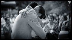 Edward Olive fotografo de boda Madrid Barcelona Valencia wedding photographer spain europe - just married