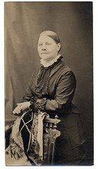 Lucy Stone photo (i.minerva luvs Jackson Library) Tags: specialcollections manuscripts lucystone uncg suffragettes universityarchives