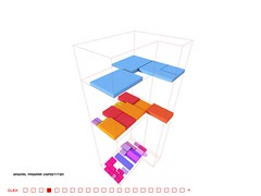 map78 (archiwa) Tags: big diagram mapping visualisation