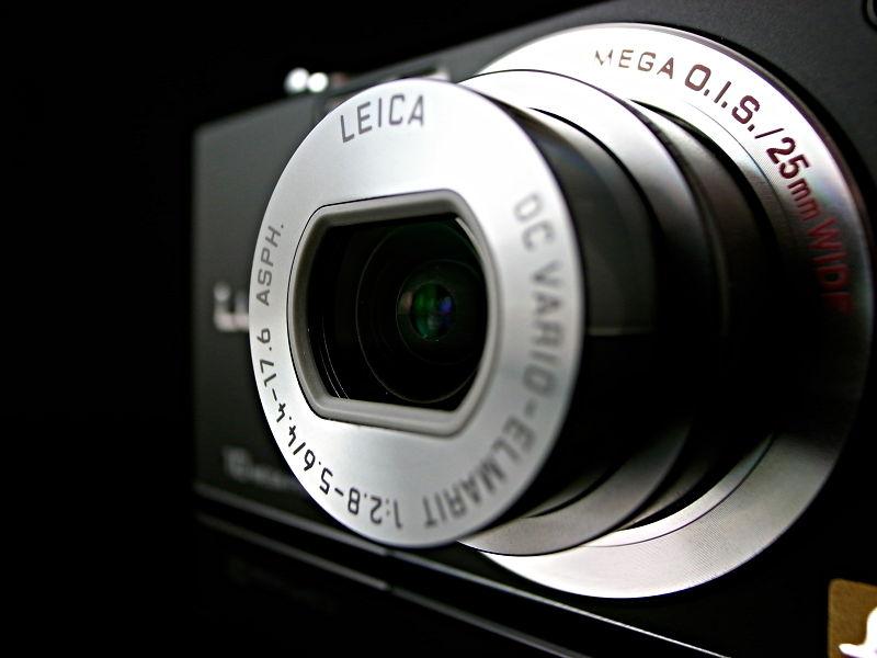 FX35_004