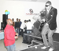 p (Ghana Music Photos) Tags: touchthesky papasheee
