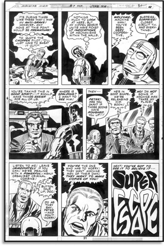 machineman7_pg31_kirby.jpg