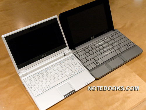 hp_2133_eeepc_keys