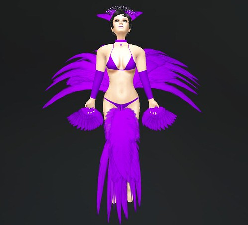 Ravenwear_013