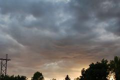 May 16, 2008 - Underneath the Cumulus Clouds! Kool Skuds! (NebraskaSC Photography) Tags: county cloud storm weather clouds buffalo nebraska cumulus thunderstorm storms kearney thunder severe thunderstorms severeweather cumulonimbus scud skud scuds buffalocounty skuds kearneynebraska weatherphotography nebraskathunderstorms nebraskathunderstorm therebeastormabrewin dalekaminski cloudsstormssunsetssunrises nebraskasc nebraskastormdamagewarningspottertrainingwatchchasechasersnetreports