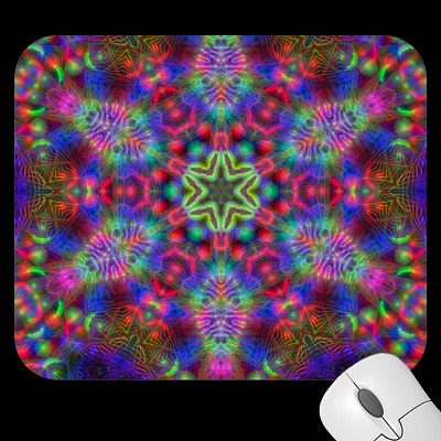Electric Psychedelic Sitar Headswirlers Vol.7 (2001) -- 01:08:59
