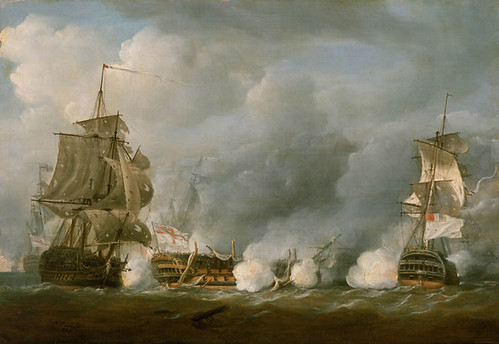 The_%27Defence%27_at_the_Battle_of_the_First_of_June%2C_1794