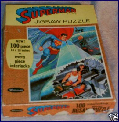 superman_puzzle