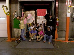 Globus Shipment (uPlej) Tags: charity websites relief giving nonprofit organizations uplej