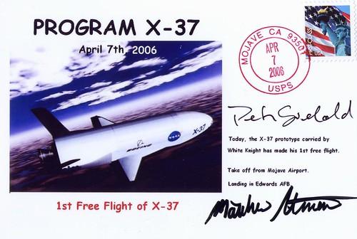 lancement Atlas V et retour sur terre X-37B (22/04/2010-03/12/2010) - Page 2 2720842114_a1217dbe31