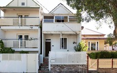 21 Lamb Street, Lilyfield NSW