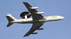 USAF Boeing E-3B Sentry 71-1407 'Sentry 30 Heavy' (ChrisK48) Tags: ok sentry30heavy 70732b awacs aircraft airplane boeingec137d e3a e3b glendaleaz kluf luf lukeafb usaf711407 cn20518 sentry tinkerafb 552ndaircontrolwing