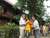 IMG_1382 (PeterS) Tags: indonesia asia sulawesi baranti canadaworldyouthreunion