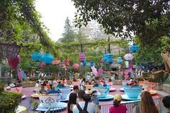 Disneyland_2011 041