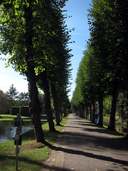 Leuven-07