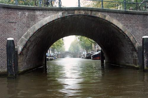 netherlands 672-1