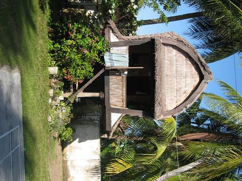 Lombok_Sukarara_0515.JPG
