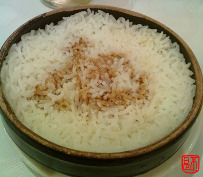 大榮華圍村菜05